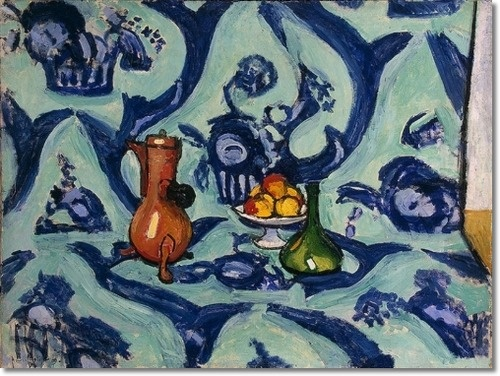 http://prints.encore-editions.com/500/0/henri-matisse-european-master-painter-still-life-with-blue-tablecloth-1909.jpg