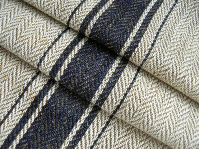 close upGrain Sack, Grains Sack, Fabrics, Sack Inspiration