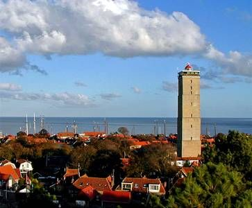 Terschelling, The Netherlands