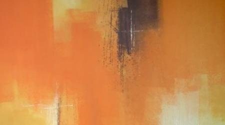 Abstract Minimalist