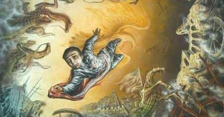 La versión oficial de los tan famosos Niños Héroes es la siguiente: en su afán de expandir su territorio y consolidarse como la potencia máxima del continente americano, el gobierno de Estados Unidos declaró la guerra a su similar mexicano en 1846. Después de muchas peripecias llegaron a la Ciudad de México (en 1847), que en aquel entonces estaba fortificada por ríos que hacían sumamente complicado el acceso para los invasores; lo que reducía las opciones a una: el Castillo de Chapultepec…