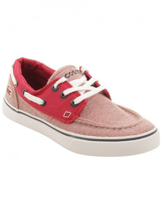Outlet Lacoste Shoes Keel