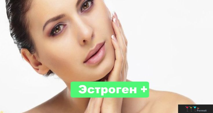 Продукты, которые содержат гормон женской молодости ДОЛГОЛЕТИЕ:10 хитов NSP для женщин.http://prini65.com/dolgoletie10-xitov-nsp-dlya-zhenshhin/