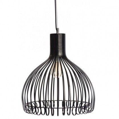1. Lubisz nowoczesne rozwiązania do wnętrz ? Chcesz aby Twoje wnętrze wypełniło się ciepłym światłem pochodzącym z nowoczesnej lampy ? Mamy dla Ciebie idealne rozwiązanie. Lampa Grazia to nowość w naszej ofercie. Jej nowoczesny wygląd wpasuje się zarówno w nowoczesne jak i klasyczne wnętrza. Lampy wykonane są z odpornego na uszkodzenia metalu, co jest ich dodatkowym atutem.