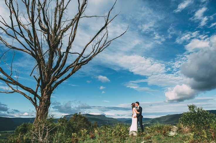 Hailing from the south coast, Red Berry Photography employs a range of ninja-like skills to capture every moment of your wedding day.  #Australian #wedding #photographer #southcoast #bride #groom #vendor #wedshed #redberryphotography