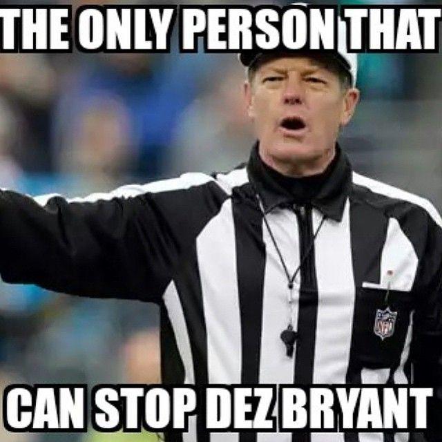 78b913f904d93182ddd82d2b8d546c77 nfl memes sports memes the 25 best cowboys memes ideas on pinterest funny dallas,Cowboys Memes