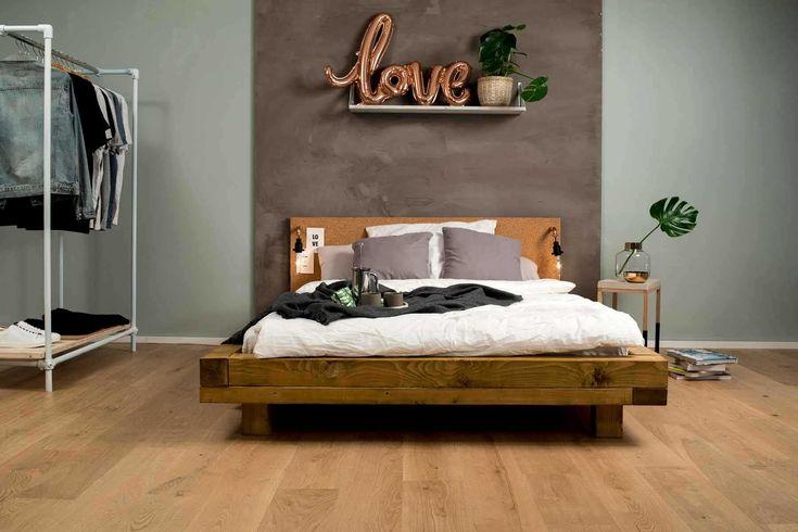 Bett Ludwig selber bauen Alle Möbel Bett selber bauen