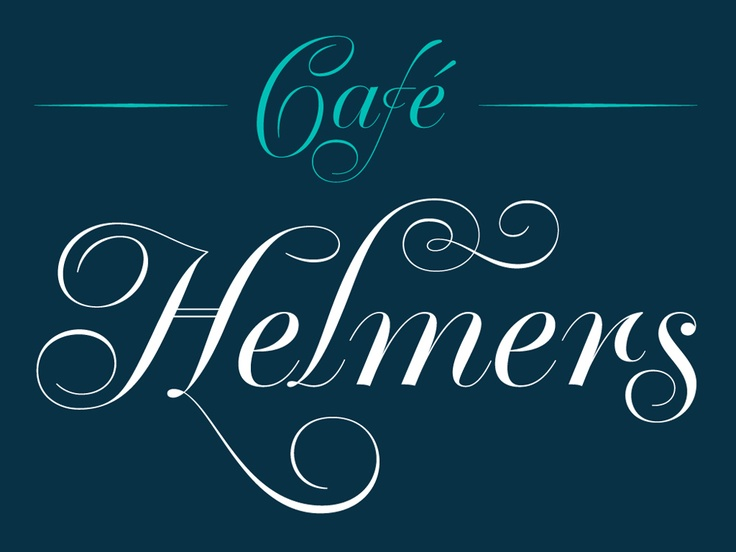 36 best Effekt Fonts images on Pinterest Typography, Fonts and