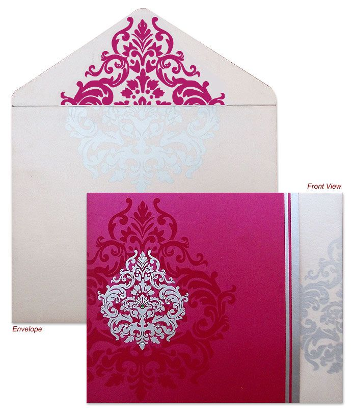 muslim wedding card invitation quotes%0A EID MUBARAK http   www weddingcardshoppe com MuslimWedding  Eid  CardsInvitation