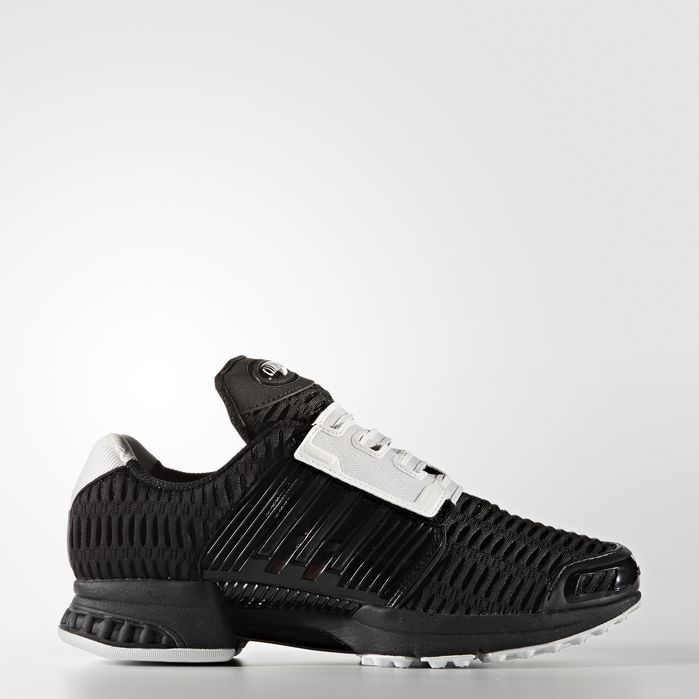 outlet store 38302 1cc80 adidas climacool ride v coffee adidas climacool 1 laceless shoes mens shoes