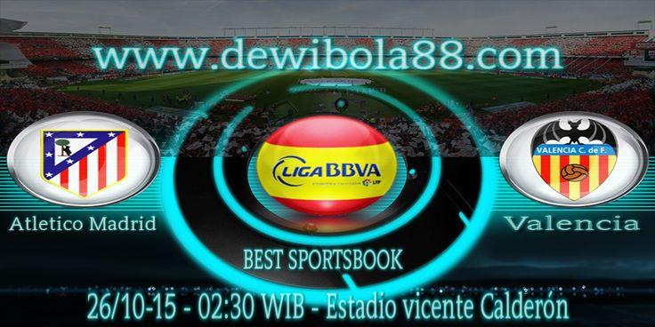 Dewibola88.com   SPAIN LA LIGA   Atletico Madrid vs Valencia  Gmail        :  ag.dewibet@gmail.com YM           :  ag.dewibet@yahoo.com Line         :  dewibola88 BB           :  2B261360 Path         :  dewibola88 Wechat       :  dewi_bet Instagram    :  dewibola88 Pinterest    :  dewibola88 Twitter      :  dewibola88 WhatsApp     :  dewibola88 Google+      :  DEWIBET BBM Channel  :  C002DE376 Flickr       :  felicia.lim Tumblr       :  felicia.lim Facebook     :  dewibola88