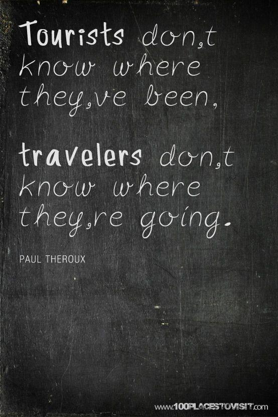 Travel Quotes    #travel #quotes