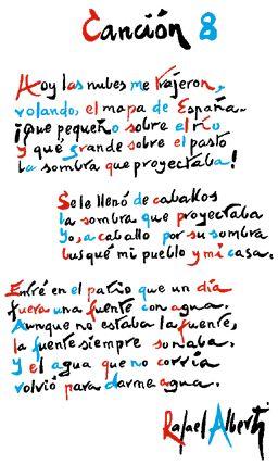 """BLOG DE SOCIALES y algunas cosas más...: Rafael Alberti. Pintura y Poesía. """"110 Aniversario de su nacimiento"""""""