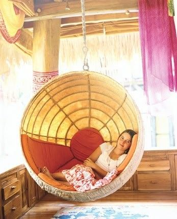 Best 56 Best Images About Hanging Egg Chair On Pinterest 400 x 300