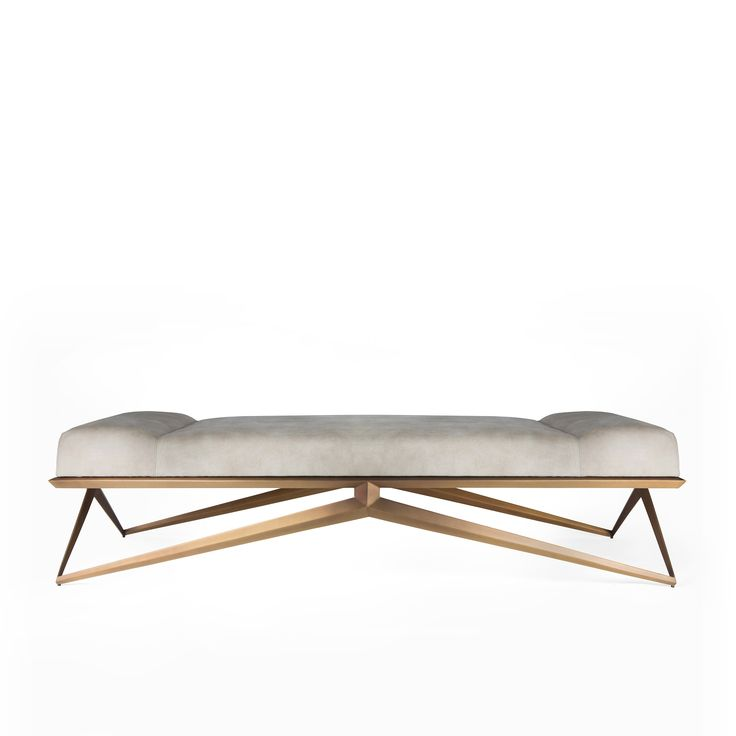 17 Best images about FURNITURE Benches on Pinterest  : 78b943c91c4bad01b46ffc84c118b9a9 from www.pinterest.com size 736 x 736 jpeg 19kB