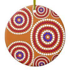 Image result for australian bush inspired xmas decorations
