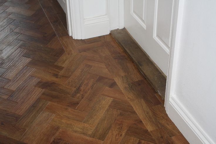 We only use the best; Karndean are known for their durability and quality and we pride ourselves on our high quality of service. Description from pjflooring.com. I searched for this on bing.com/images
