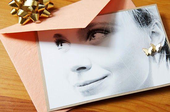 A napfény illata: Apró ajándékok csomagolása