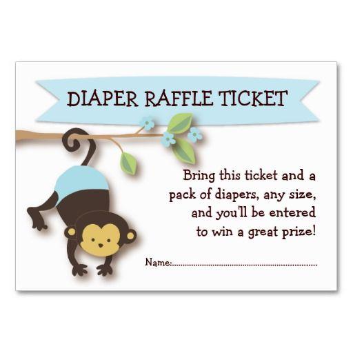Best 25+ Free raffle ticket template ideas on Pinterest Ticket - free raffle ticket template