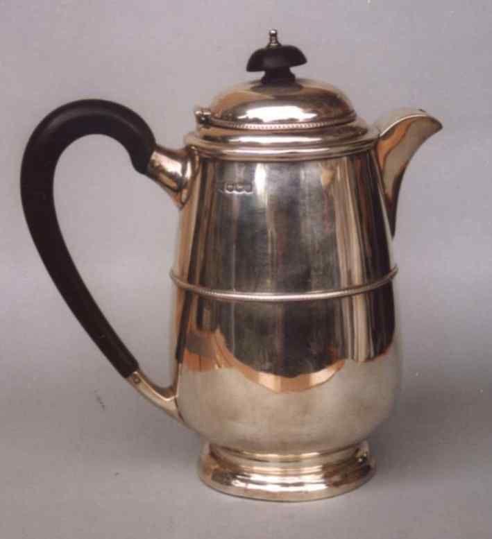 24 best Vintage Antique Coffee Pots images on Pinterest