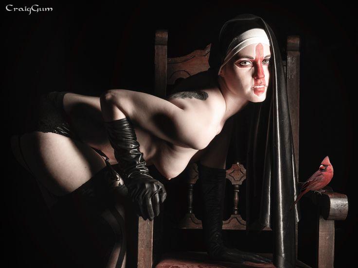 craig s naked sister