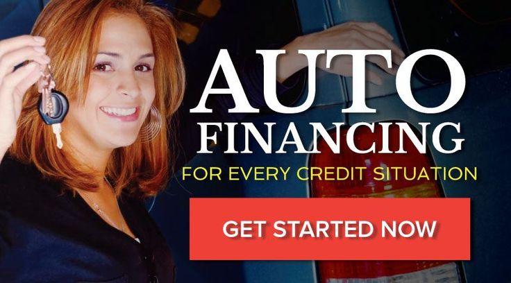 Use one application and browse through many different dealerships for Auto Financing. Search for a vehicle with First Choice Auto Loan that will fit your needs. All you need to do is apply for a loan, get approved, and purchase your vehicle, with this quick and easy process.  Member Benefit Details:  Financing for ANY credit situation Get a Safe and Reliable Car For Your Family Approval in 5 mins or less!