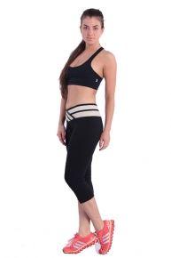 New Arrival! Sexy Sport #Underwear, Women Athletic #Leggings and Sports #Bra @ Only Low Cost, Worldwide Shipping! http://www.feelingirldress.com/Sport-Underwear-c240.html