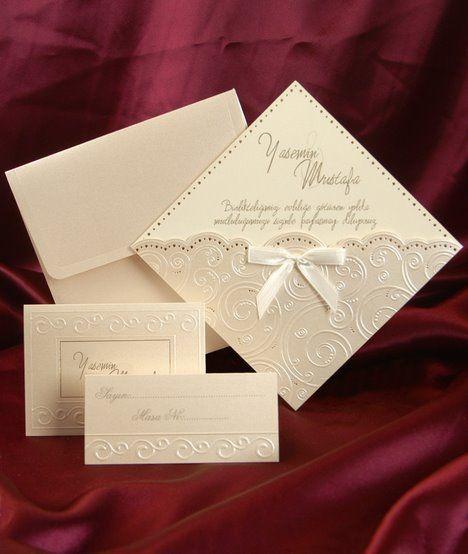 Sedef Davetiye 3587 #davetiye #weddinginvitation #invitation #invitations #wedding #düğün #davetiyeler #onlinedavetiye #weddingcard #cards #weddingcards #love