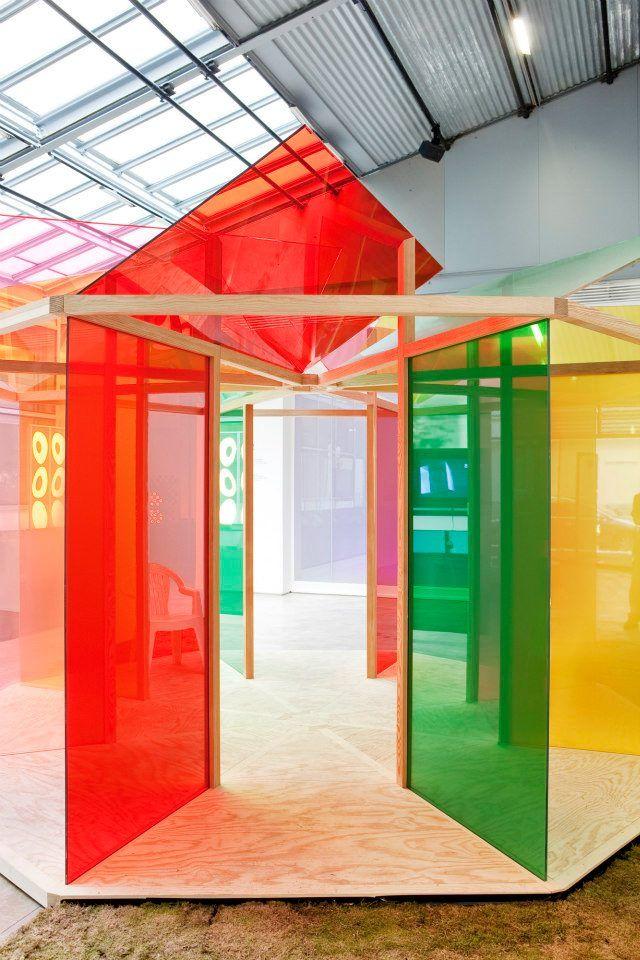interior design classes in atlanta ga - 1000+ ideas about Interior Design Institute on Pinterest ...