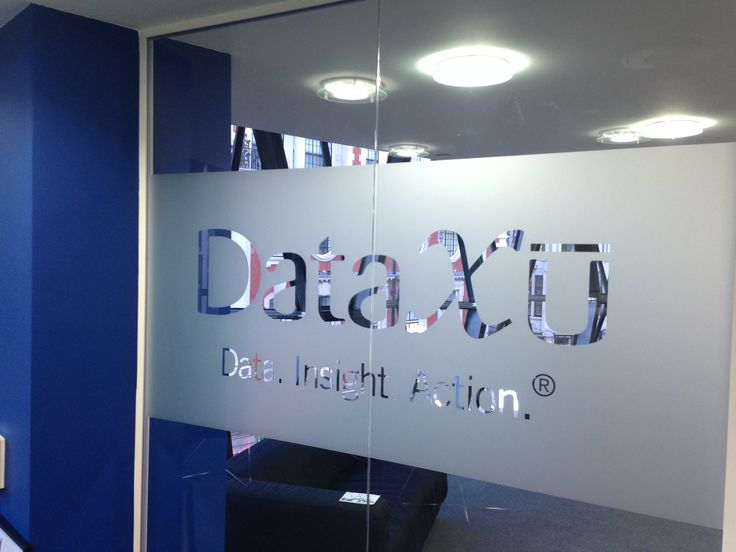 Best Glasswall Graphics Images On Pinterest Glass Film - Custom vinyl window stickers uk