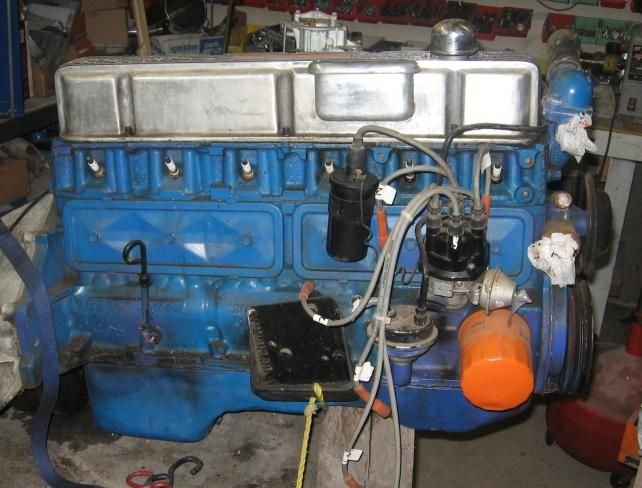 B C Ee Da F Ec F Gmc Truck Trucks on 6 Cylinder Chevy Engine Numbers