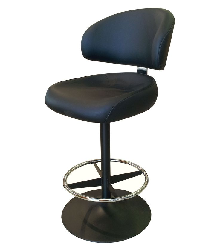 New Barber Chair Bar Stools