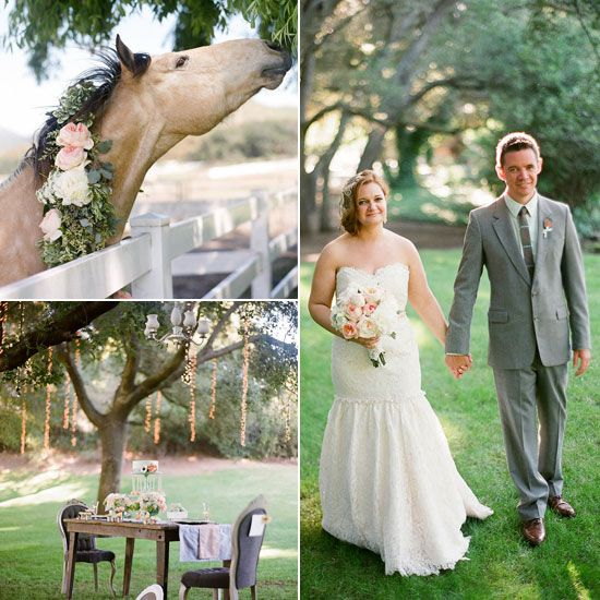 5 year anniversary vow renewal
