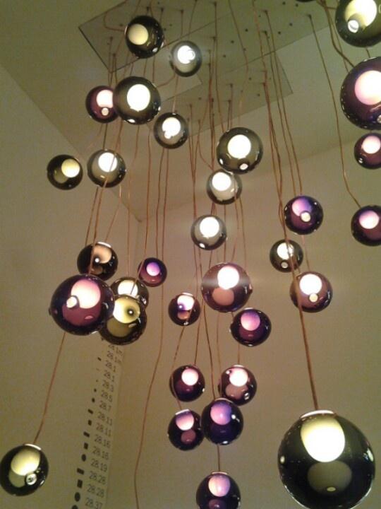 17 best images about bocci on pinterest pendant chandelier sugar bowls and restaurant. Black Bedroom Furniture Sets. Home Design Ideas