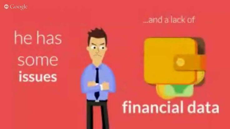 accounting software perth | Call 08 9468 7135 | Sage Evolution