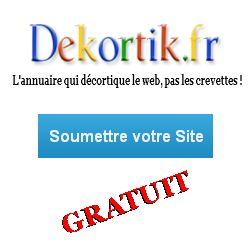 http://www.web-rank.org/l-aventure-de-yann-oesknar-continue-avec-les-pinguinalites.html