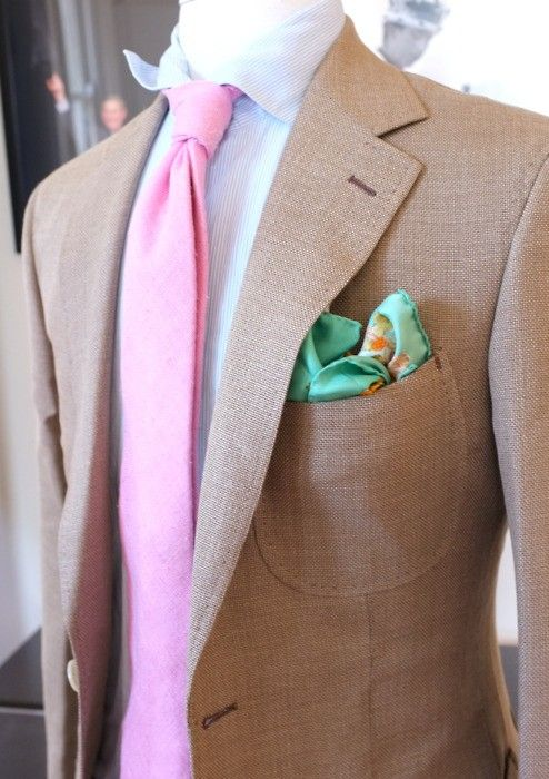 33 Best Images About Groomsmen Beach Attire On Pinterest