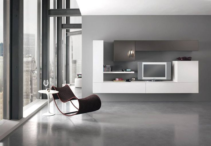 Exential was created to give life to a program of furnishing young and modern, in which solidity and safety are always our top priority. http://spar.it/ita/Catalogo/Giorno/EXENTIAL/Default-cc-210.aspx