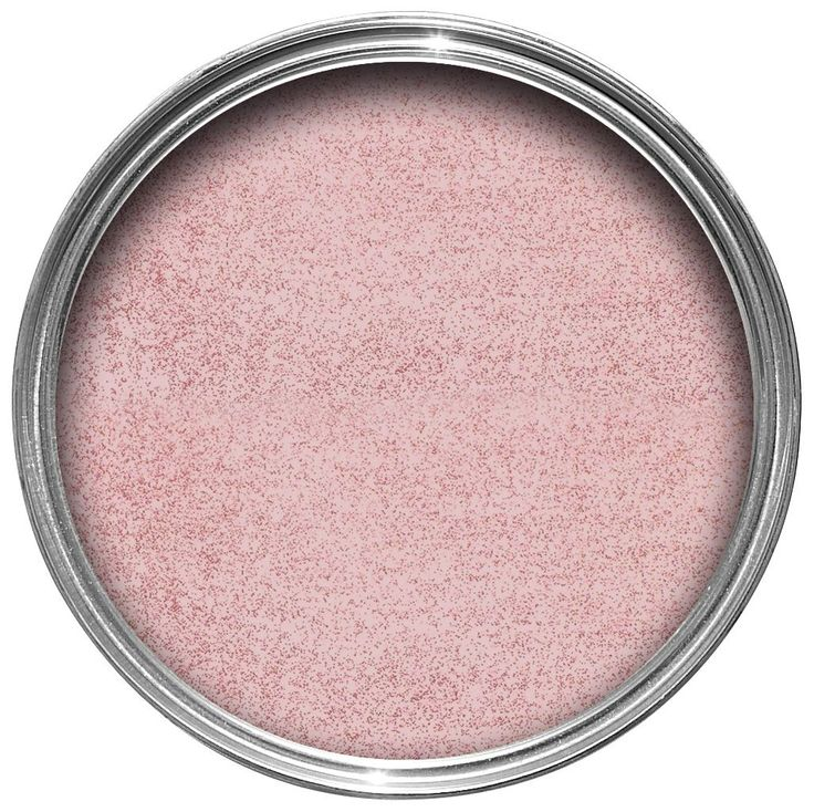 Dulux Disco Pink Glitter Effect Special Effect Paint 125ml | Departments | DIY at B&Q