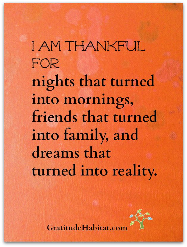Thankful Quotes Inspirational: The 25+ Best Thankful For Friends Ideas On Pinterest