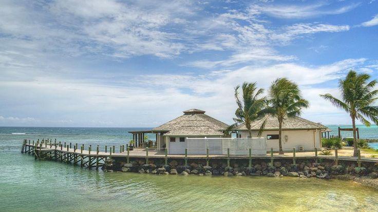 Tout inclus: 5 choses à savoir sur les tout-inclus avant de réserver #toutinclus #sud #plage #soleil #voyage