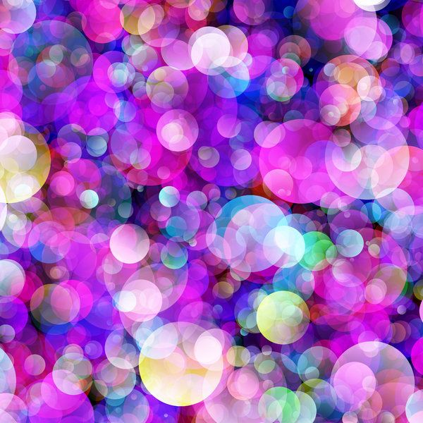 Rainbow Christmas Images Google Search Christmas