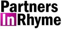 PartnersInRhyme - Free Sound Effects and Royalty Free Sound Effects +++ https://www.partnersinrhyme.com/pir/PIRsfx.shtml +++ http://twitter.com/partnersinrhyme +++ https://www.facebook.com/PartnersInRhyme +++ http://www.youtube.com/musicloops +++ http://twitter.com/partnersinrhyme +++ http://www.partnersinrhyme.com/blog +++