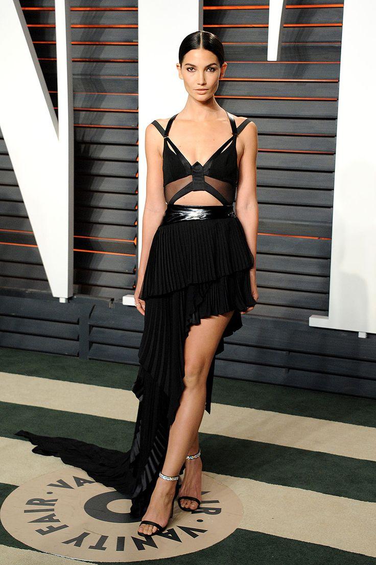 Tracey edmonds style fashion amp looks best celebrity style - Lily Aldridge