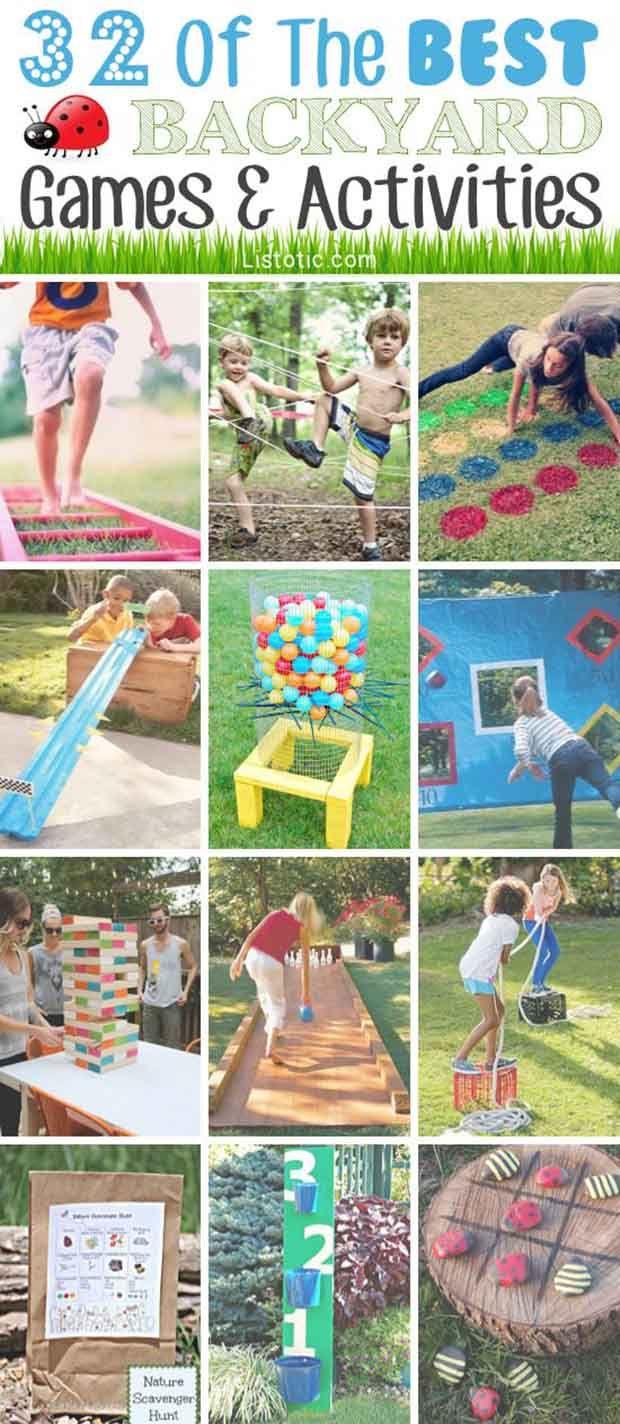 The-ULTIMATE-backyard-bucket-list1.jpg 620×1,424 pixels