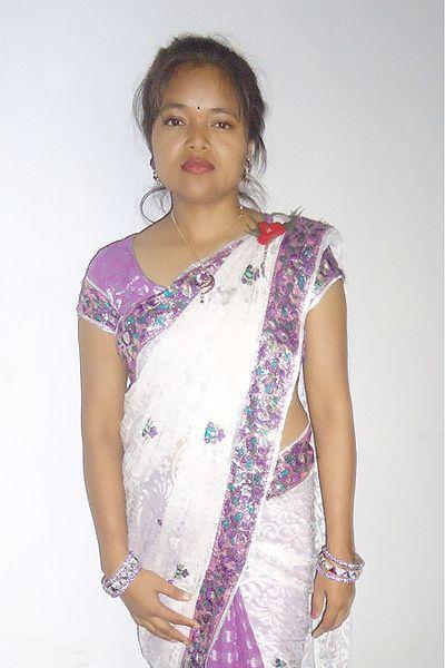 File:Vir Vijaya Minz.jpg