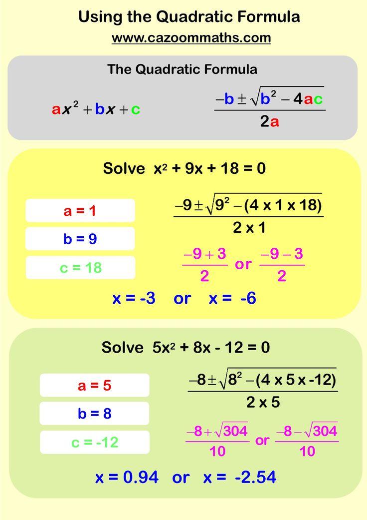 linear algebra for dummies pdf