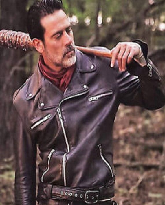 jeffrey-dean-morgan-the-walking-dead-black-jacket-8