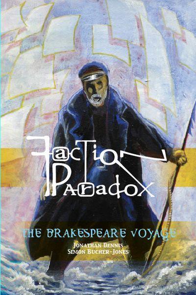 The Brakespeare Voyage