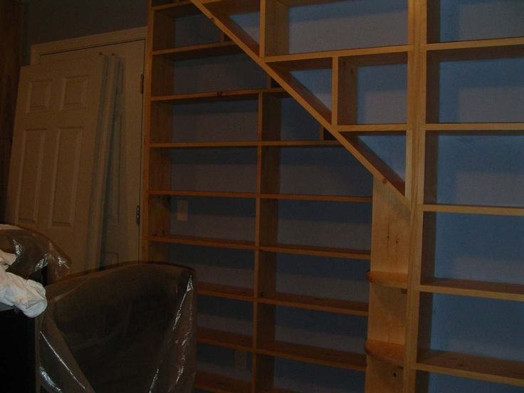 Best Opus Shelving Design ~ http://www.lookmyhomes.com/opus-shelving-design/